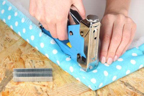 Upcycling: Giv dine møbler et løft!