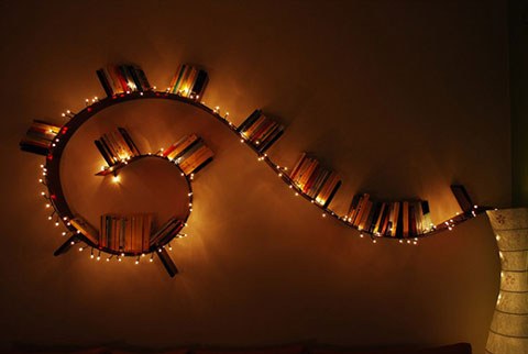 Bookworm-Bookshelf-2