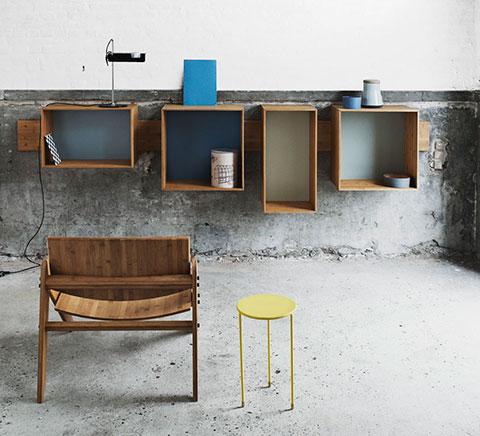 We-Do-Wood-bookshelves