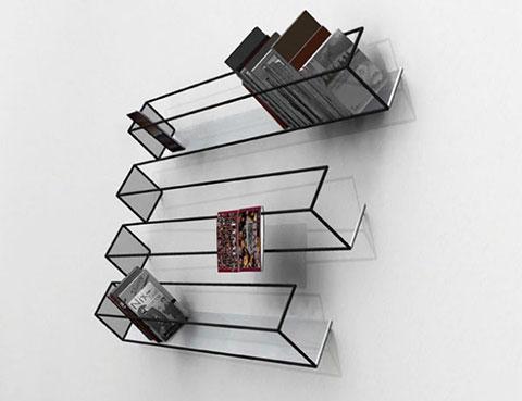 optical-illusion-shelf-2