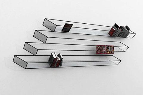 optical-illusion-shelf