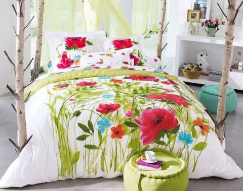 place-aux-fleurs-dans-la-chambre_5259447