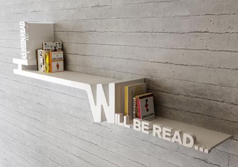 reminder-bookshelf