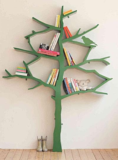 tree-bookshelf-4