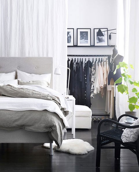 walk-in-wardrobe-curtain-divider-2