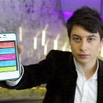 Millenials on a mission:  How young entrepreneurs are taking the internet by storm