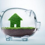 7 tips for saving money when you move house