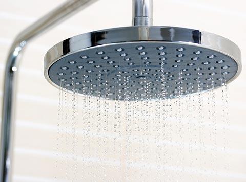 low-flow-shower-head