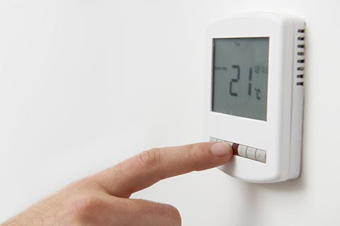 lower-thermostat