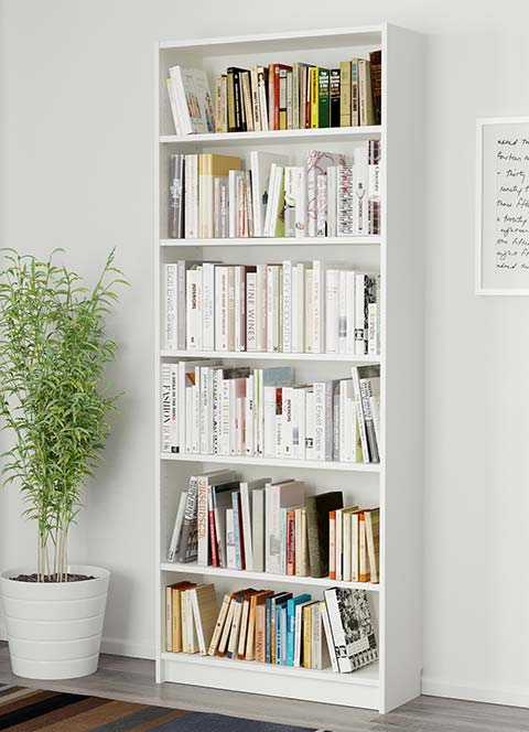 tall-bookshelves
