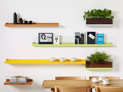 get-creative-with-shelves