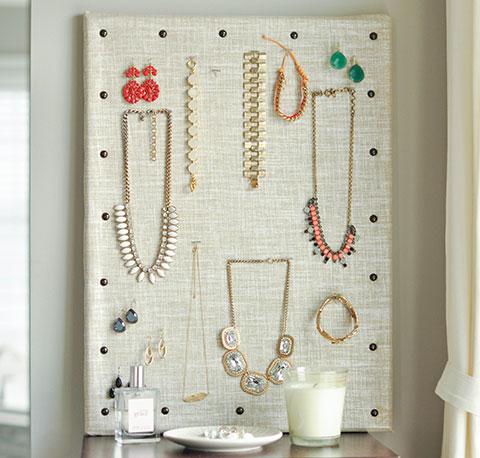 pin-jewelry-board