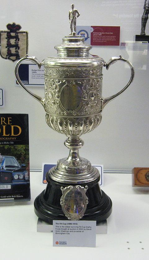 1896-FA-Cup