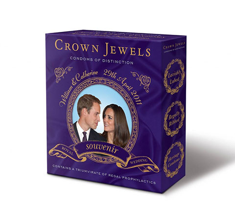 Crown-Jewels-william-kate-condoms