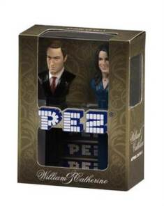 Will-and-Kate-Pez