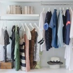 Ditch the store-drobe: New season swap over