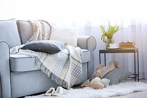cozy-cushion-throw