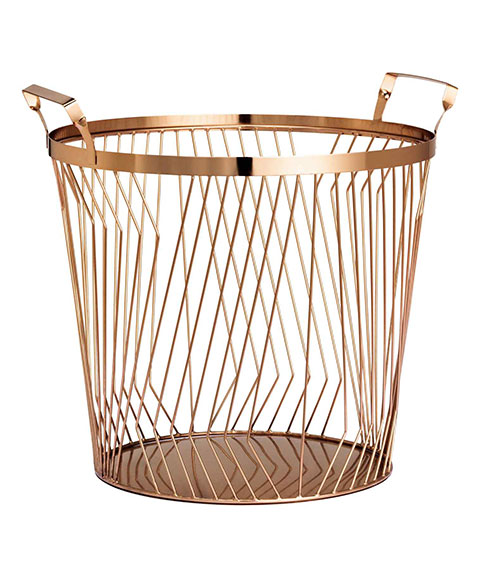 hm-wire-basket