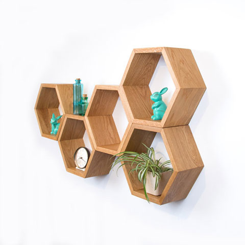 honeycomb-shelving-etsy-