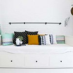 Our top 10 IKEA storage systems
