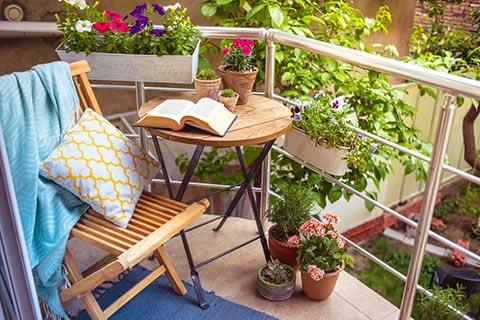 lovely-balcony