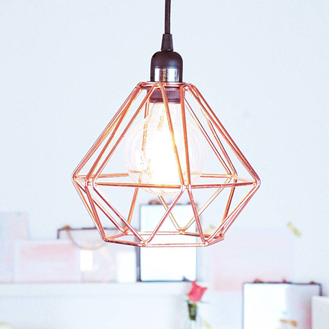 original_nordic-geometric-copper-ceiling-pendant-light