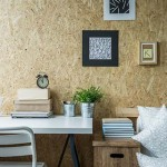 6 tips to maximise space in your student flat
