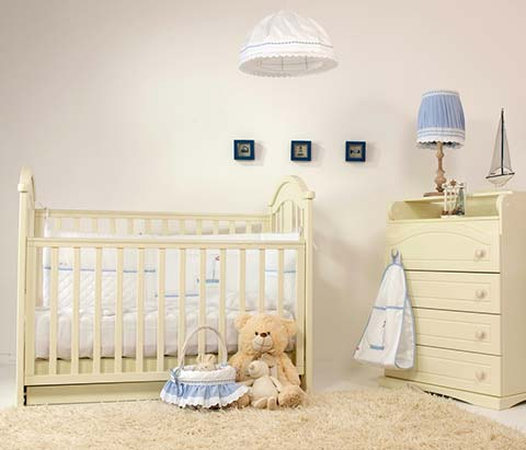 baby-room-1