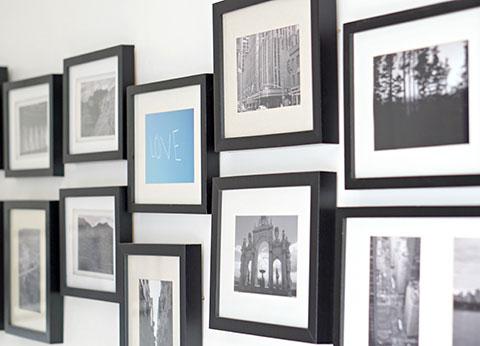 prints-3