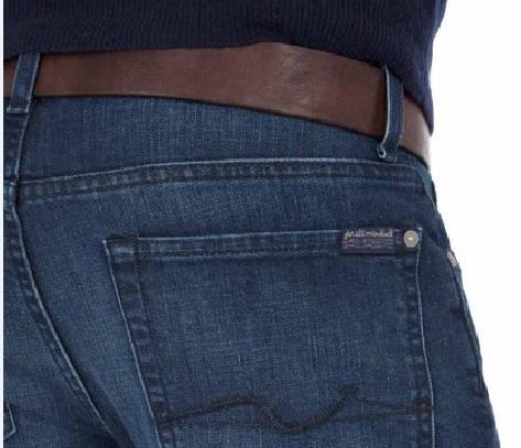 seven-jeans2