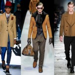 Invest in the best: four fashion essentials every man needs