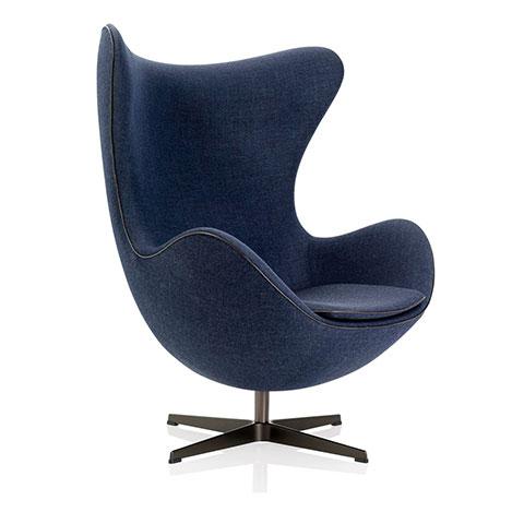 egg-chair