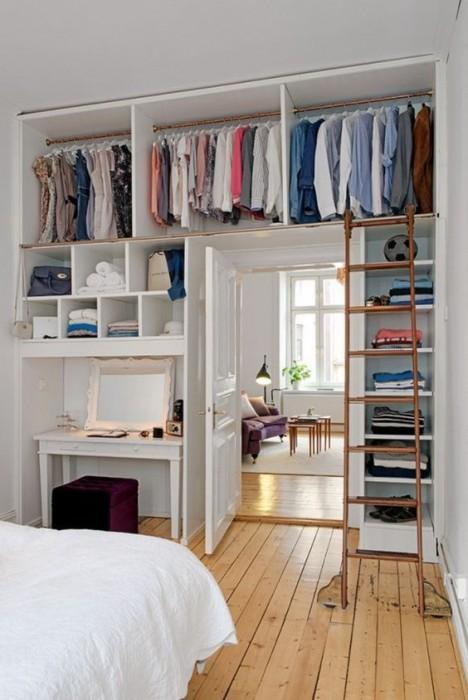 closet-ceiling