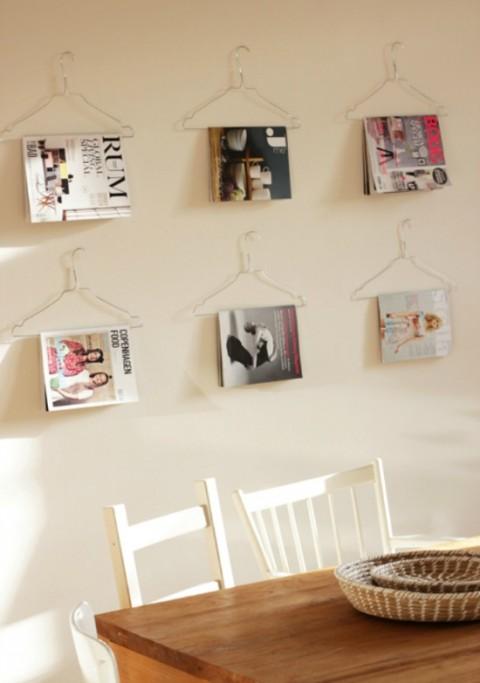 ophangen-tijdschrift
