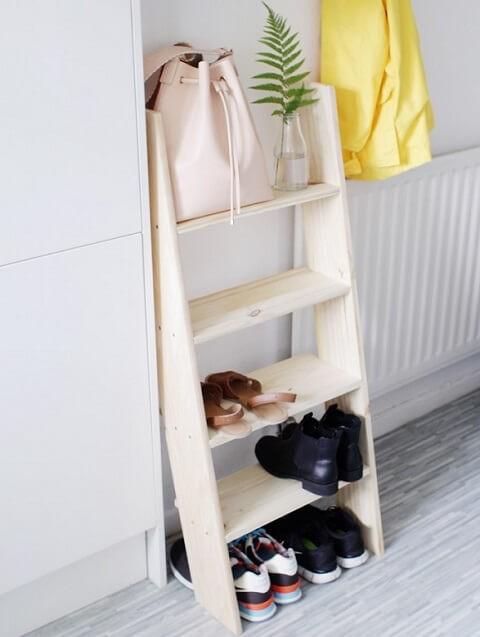 DIY-Ladder-Shelf-18