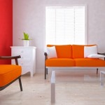 5 common mistakes when buying a sofa