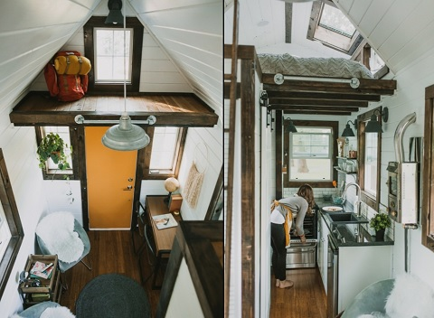 The tiny house movement thats taking over the UK The Shurgard Blog