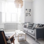 Where to save and where to splurge in your home decoration – a guest post by Cate St Hill