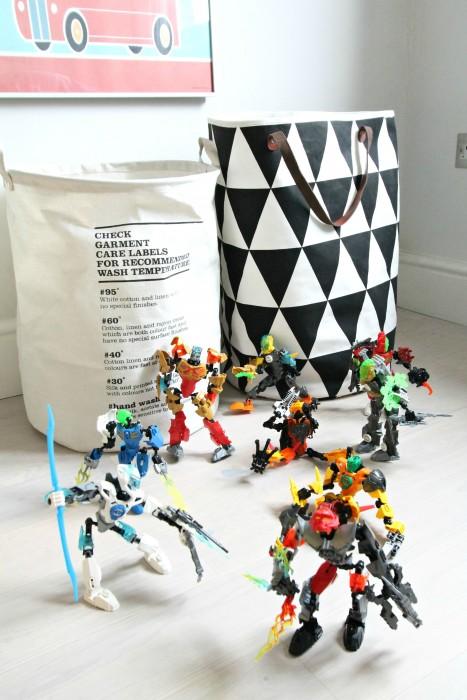 kids-storage-image-13