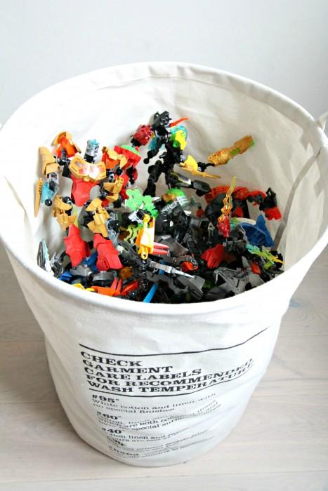 kids-storage-image-14