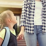 Top tips to kickstart a successful new school year