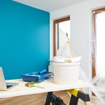 How to survive a home renovation?