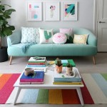 5 tips to style your home like a stylist – a guest post by Little Big Bell