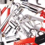 Toolbox Essentials – Top 7 Most Useful Tools