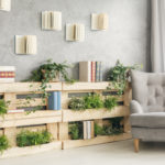 10 Uses For Wooden Pallets
