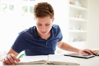 5 Top Cramming Tips