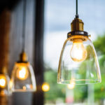Learn the art of lighting your home