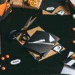 Halloween Décor: 6 DIY Ideas