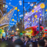 The Best of Winter 2019: Things To Do in London