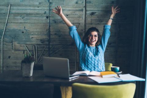 Comment transformer votre passion en source de revenus